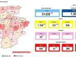 update-covid-19-kabupaten-lamongan-per-18-agustus-2020.jpg