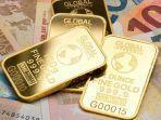 update-harga-emas-hari-ini-18-juli-2020-turun-rp-5000-dan-cara-menabung-emas-di-tokopedia.jpg