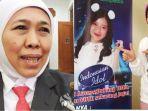 update-hasil-atau-juara-indonesian-idol-2020-gubernur-jatim-akan-dukung-tiara-anugrah-di-jakarta.jpg