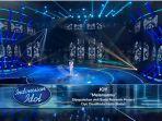 update-hasil-showcase-indonesian-idol-2021.jpg