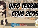 update-info-cpns-kemendikbud-2019-pengumuman-formasi-pendidikan-tinggi-ditunda.jpg