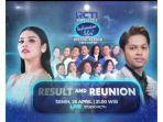 update-jadwal-indonesian-idol-2021-babak-result-and-reunion.jpg