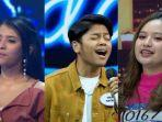 update-jadwal-indonesian-idol-2021-spektakuler-show-11.jpg