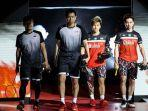 update-jelang-pertandingan-badminton-german-open-2021.jpg