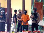 update-kkb-papua-video-penyerangan-freeport-beredar-ini-cara-cerdik-adu-domba-tni-polri.jpg