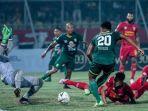 update-klasemen-liga-1-2019-seusai-kalteng-putra-vs-persebaya-bajul-ijo-melorot-meski-hasil-imbang.jpg