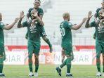 update-klasemen-liga-1-2019-seusai-persebaya-vs-psm-makassar-bajul-ijo-bawa-pulang-3-poin.jpg