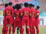 update-klasemen-sementara-piala-aff-u-18-2019-timnas-indonesia-masih-duduki-posisi-puncak-klasemen.jpg
