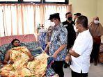 update-kondisi-personel-polri-yang-terluka-diserang-kkb-papua.jpg