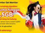 update-kuota-internet-gratis-indosat-ooredoo-di-bulan-ramadan-2021.jpg