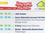 update-link-live-streaming-tvri-program-belajar-di-rumah-hari-ini-14-april-2020-berikut-jadwalnya.jpg