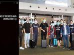 update-m2-world-championship-pemain-rrq-hoshi-ungkap-rasa-kecewa.jpg