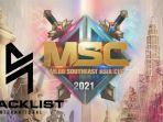 update-msc-2021-blacklist-international-menyusul.jpg