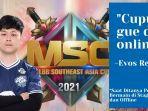 update-msc-2021-rekt-ungkap-perbedaan-bermain-online-dan-offline.jpg