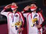 update-peringkat-bwf-greysia-poliiapriyani-rahayu-usai-raih-emas-olimpiade-tokyo-2020.jpg