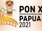 update-perolehan-medali-pon-xx-papua-2021-papuan-memimpin-dan-jatim-sabet-3-perak-2-perunggu.jpg