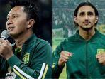 update-persebaya-surabaya-azrul-ananda-ungkap-alasan-sponsor-bertahan-dan-eid-bersiap-liga-1-2020.jpg