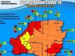 update-peta-sebaran-corona-virus-disease-covid-19-kabupaten-bangkalan.jpg