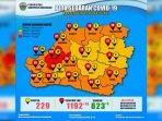 update-peta-sebaran-covid-19-kabupaten-bangkalan-hingga.jpg
