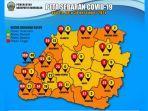 update-peta-sebaran-covid-19-kabupaten-bangkalan-rabu-30122020.jpg