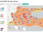 update-peta-sebaran-virus-corona-di-surabaya-jumat-1222021.jpg