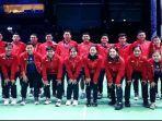 update-piala-sudirman-2021-head-to-head-indonesia-vs-denmark.jpg