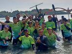 update-pon-xx-papua-2021-tim-jatim-datang-lebih-awal-dan-latihan-di-venue-perlombaan.jpg