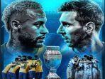 update-prediksi-skor-brasil-vs-argentina-final-copa-america-2021.jpg