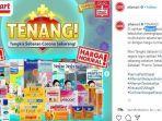 update-promo-indomaret-alfamart-bisa-beli-masker-hand-sanitizer-via-online-begini-caranya.jpg