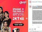 update-promo-telkomsel-12-juli-2020-ada-hadiah-hp-iphone-11-pro-max-atau-samsung-begini-caranya.jpg