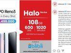 update-promo-telkomsel-hari-ini-paket-internet-murah-108-gb-cuma-rp-100-ribu-dengan-beli-oppo-reno3.jpg