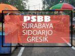 update-psbb-surabaya-raya-tahap-3-minggu-3152020.jpg