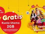 update-terbaru-kuota-internet-gratis-indosat-ooredoo-ramadan-2021.jpg