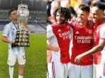update-transfer-liga-inggris-kompatriot-messi-ngotot-ke-spurs.jpg