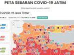 update-virus-corona-covid-19-di-jawa-timur-dan-surabaya-senin-2382021.jpg
