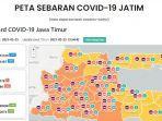 update-virus-corona-covid-19-di-surabaya-dan-jawa-timur-rabu-26-mei-2021.jpg