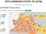 update-virus-corona-covid-19-di-surabaya-dan-jawa-timur-senin-2452021.jpg