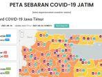 update-virus-corona-covid-19-di-surabaya-hari-ini-sabtu-1742021.jpg