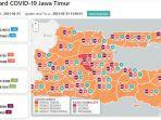 update-virus-corona-covid-19-di-surabaya-hari-ini-senin-2222021.jpg