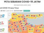 update-virus-corona-covid-19-di-surabaya-kamis-2532021-dan-hasil-ppkm-mikro-di-jatim.jpg