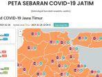 update-virus-corona-covid-19-di-surabaya-naik-42-kasus.jpg