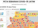 update-virus-corona-covid-19-di-surabaya-rabu-2432021.jpg