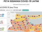 update-virus-corona-covid-19-di-surabaya-sabtu-2732021.jpg