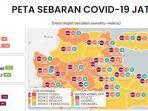 update-virus-corona-covid-19-di-surabaya-selasa-1632021.jpg