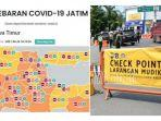 update-virus-corona-covid-19-di-surabaya-senin-352021.jpg
