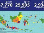update-virus-corona-di-indonesia-1-juli-2020.jpg