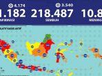 update-virus-corona-di-indonesia-dan-jatim-1-oktober-2020.jpg