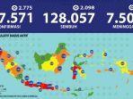 update-virus-corona-di-indonesia-dan-jatim-1-september-2020.jpg