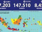update-virus-corona-di-indonesia-dan-jatim-10-september.jpg