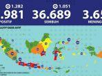 update-virus-corona-di-indonesia-dan-jatim-13-juli-2020.jpg